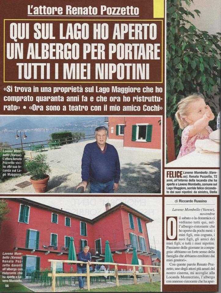 Intervista-pozzetto1
