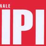 dipiu_logo